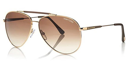 بهترین عینک های آفتابی 2015,مدل عینک های آفتابی 2015