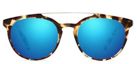 جدیدترین مدل عینک آفتابی, عینک های آفتابی 2015