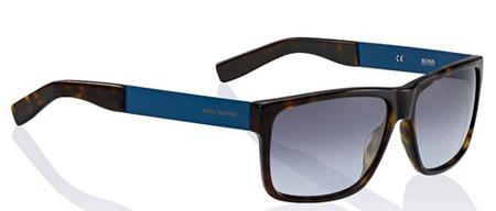 مدل عینک های آفتابی 2015, جدیدترین مدل عینک آفتابی