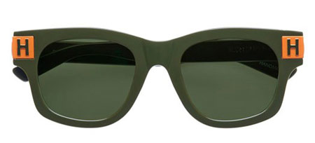 مدل عینک های آفتابی,بهترین عینک های آفتابی 2015