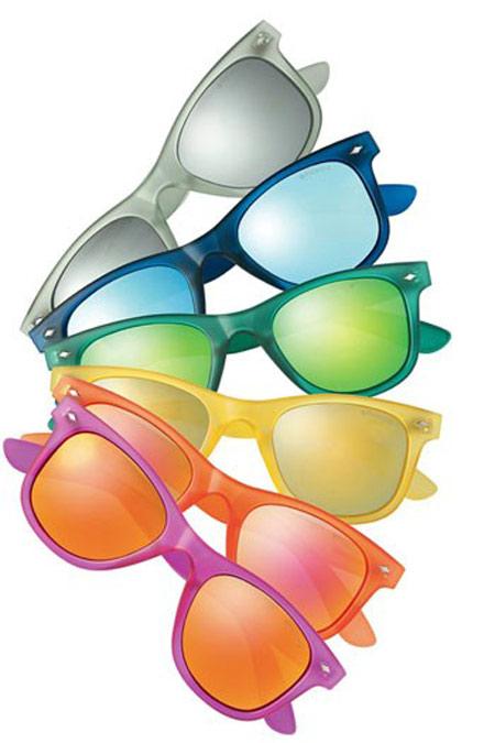 مدل عینک های آفتابی,عینک های آفتابی پاییز 2015