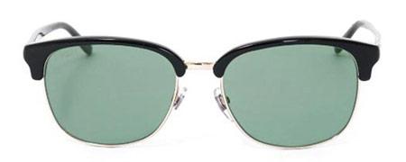 عینک آفتابی زنانه,بهترین عینک های آفتابی