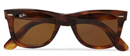 بهترین عینک های آفتابی,مدل عینک های آفتابی