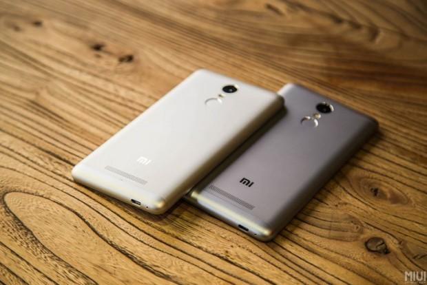 xiaomi Redmi Note 3,گوشی شیاومی ردمی نوت 3
