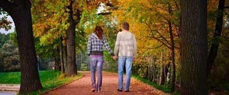 باورهای غلط درباره دوستیهای قبل از ازدواج