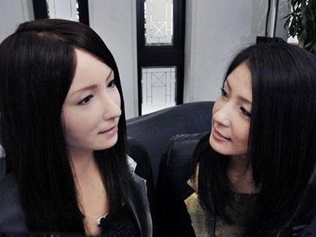 رابطه جنسی راحت و بدون دردسر با دختران چینی