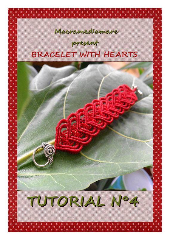 دستبندهای زیبای روز ولنتاین روز عشق
