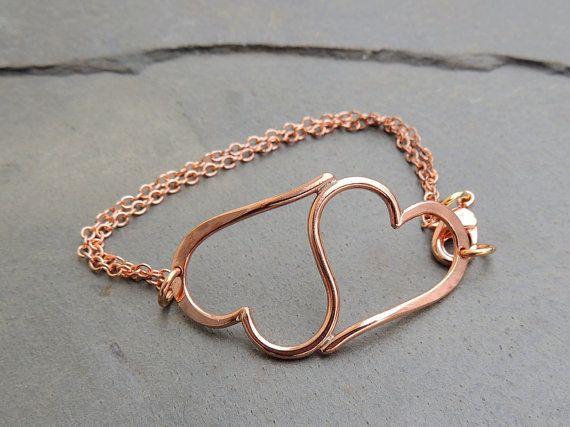 دستبند ولنتاین