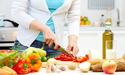 Photo of رژیم غذایی برای تقویت سیستم ایمنی بدن مقابل ویروس آنفلوانزا