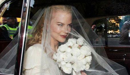 عکس هایی از مراسم عروسی بازیگرن زن و مرد معروف