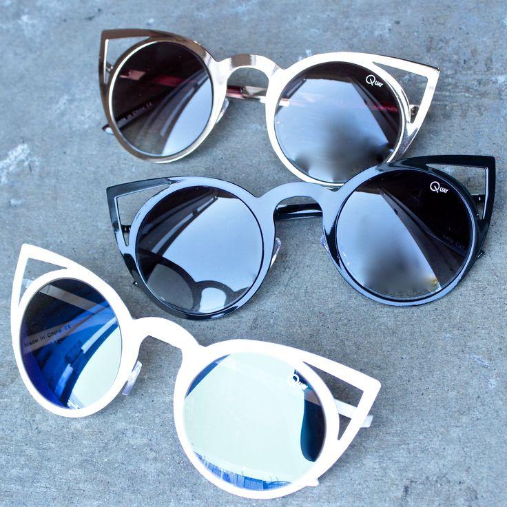 مدل عینک ویژه روز ولنتاین