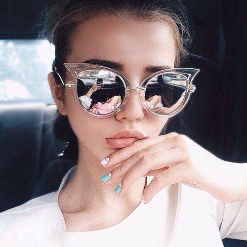 عینک ولنتاین