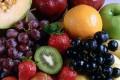 معرفی مواد غذایی مفید برای چشم ها
