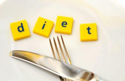 ترفندهای عالی و موثر برای لاغر شدن