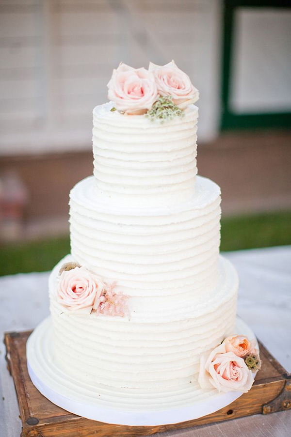 مدل کیک عروس 2016