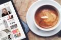 مزایای خرید اینترنتی از فروشگاههای معتبر