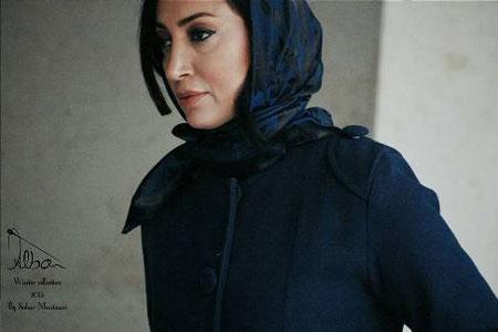 نگار عابدی,عکس نگار عابدی,مانکن و مدل نگار عابدی
