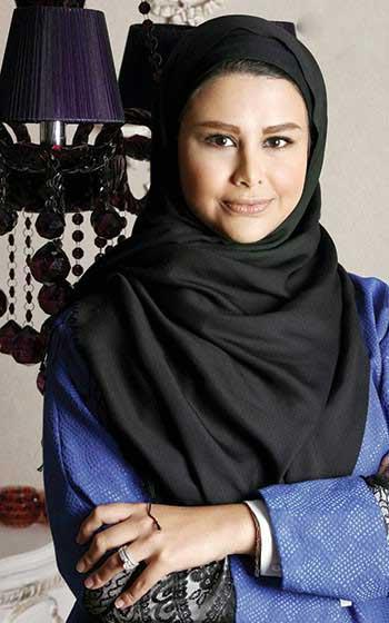 اخبار,اخبار فرهنگی,یاسمینا باهر