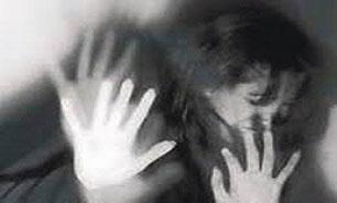 نقشه مرد شیطان برای تجاوز جنسی به دختر 5 ساله!