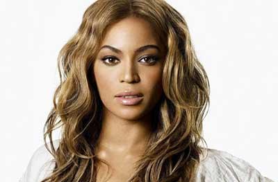 اخبار,اخبار فرهنگی ,پردرآمدترین زنان دنیای موسیقی