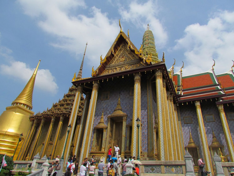 Grand-Palace-&-Wat-Phra-Kaew