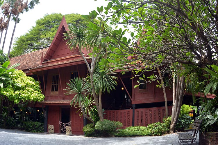 Jim_Thompson_house_bangkok