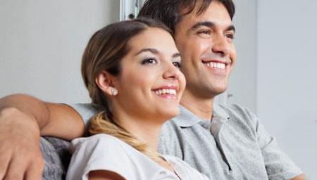 روابط زناشویی،روابط زناشویی در حاملگی