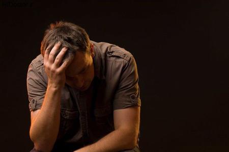 پیشگیری از افسردگی,نشانه های افسردگی,انواع افسردگی