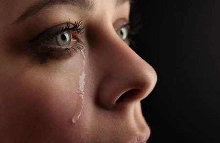 علایم افسردگی,ابتلا به افسردگی,افسردگی چیست