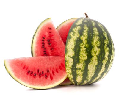 فال هندوانه, شب یلدا