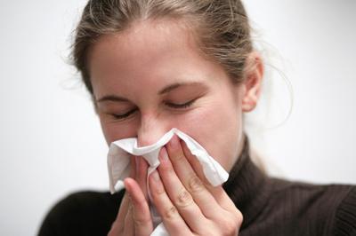 علایم آنفلوآنزای خوکی, پیشگیری از آنفلوآنزای خوکی