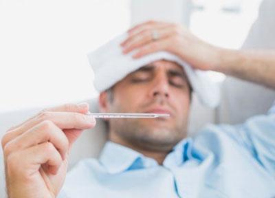 علائم بیماری,علت سردردهای ناگهانی,نشانه های بیماری