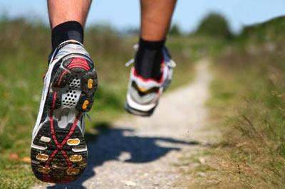کفش,ویژگی های کفش ورزشی,کفش ورزشی
