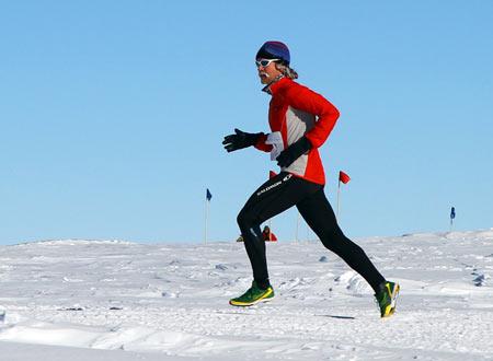 ورزش کردن در هوای سرد,ورزش کردن,ورزش در زمستان