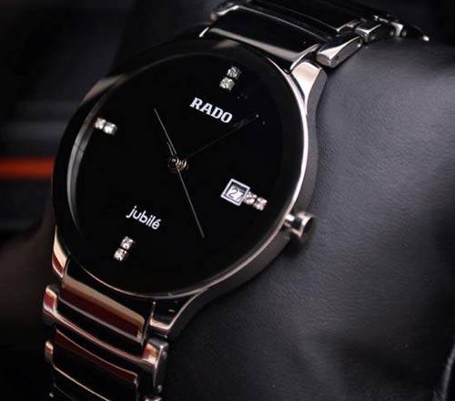 مدل ساعت مچی 2016 | زیباترین مدل ساعت مچی مردانه جدید