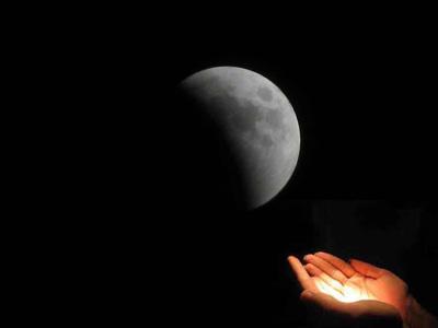 Photo of نماز آیات + آموزش خواندن نماز آیات و احکام نماز آیات