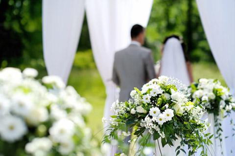 سنت های جشن عروسی,مراسم عقد,مخارج جشن عروسی