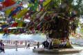 10 مکان گردشگری کشور نپال +عکس