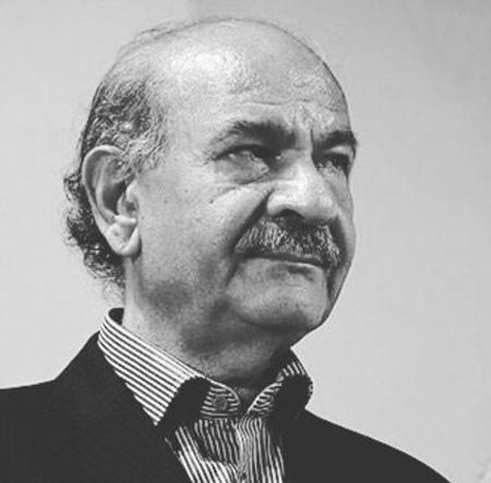اخبار,اخبار فرهنگی,عکس بازیگران