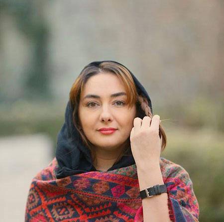 اخبار,اخبار فرهنگی, عکس از بازیگران