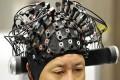 ارتش آمریکا قصد دارد مغز را به کامپیوتر وصل کند