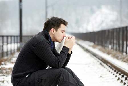 افسردگی با ازدواج درمان نمی شود!