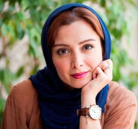 گفتگو با فرناز رهنما بازیگر و بانوی ووشو کار ایرانی