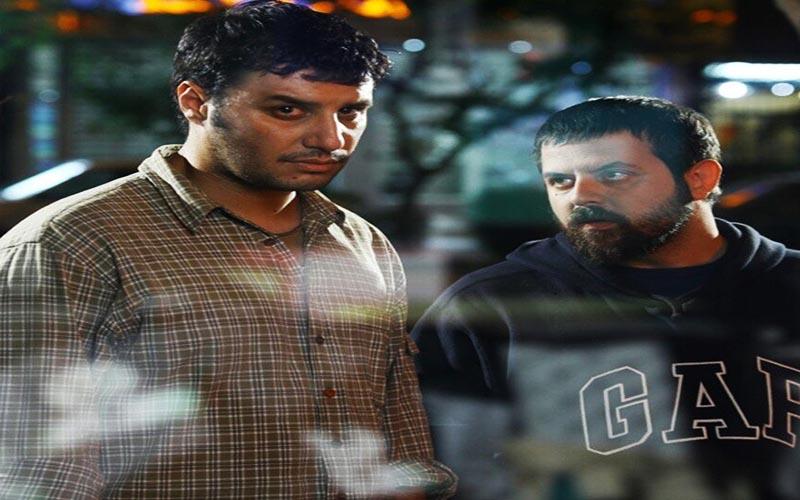فیلم در مدت معلوم | عکس بازیگران و داستان فیلم در مدت معلوم