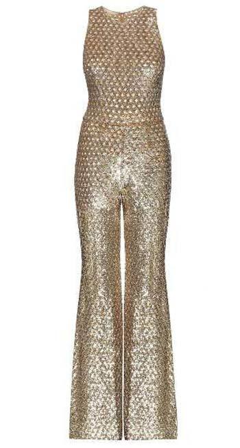 مدل لباس جنجالی و گران قیمت جنیفر لوپز
