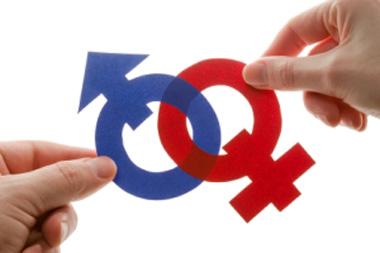 با وجود بیماری های مزمن جنسی می توان از رابطه لذت برد؟