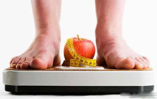روش لاغری با رژیم غذایی کانادایی +برنامه غذایی