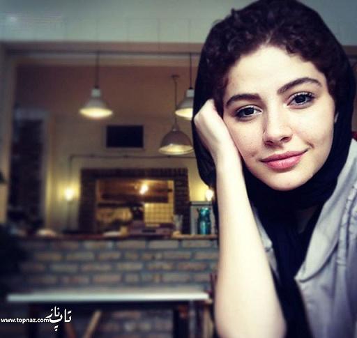 Photo of بیوگرافی مهتاب ثروتی + عکس های همسر و اطلاعاتی از زندگی شخصی و هنری