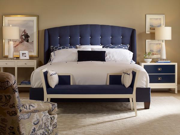 مدل تخت خواب ۲۰۱۶ | تخت خواب شیک دو نفره ۹۵