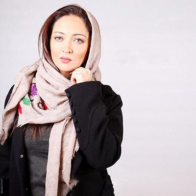 مصاحبه خواندنی با نیکی کریمی کارگردان فیلم شیفت شب